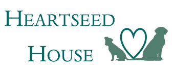 Heartseed House B&B Dornoch